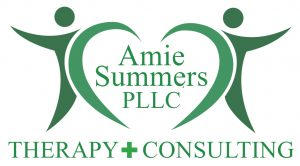 Amie Summers, PLLC | Twin Cities, MN