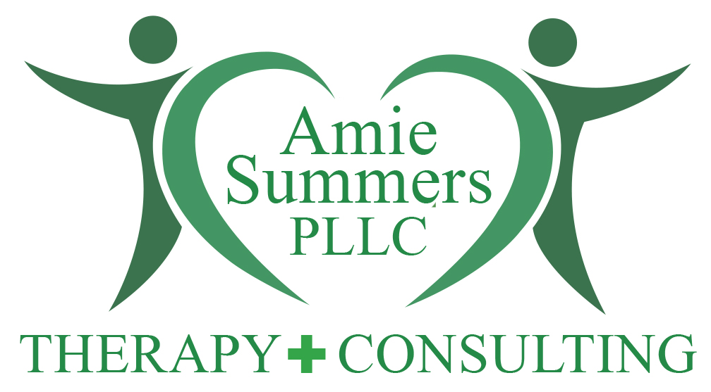 Amie Summers, PLLC
